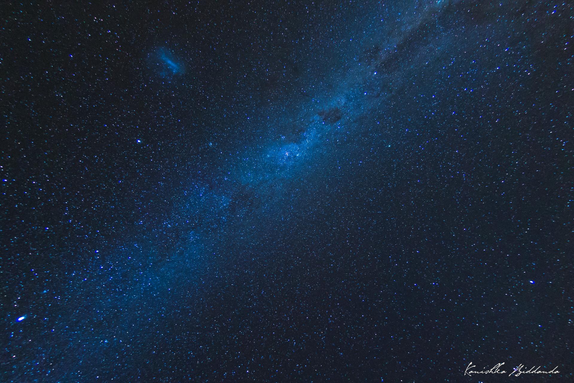 kanishka_biddanda-starfield-DSC_6160